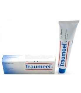 GUNA TRAUMEEL S Crema 100g