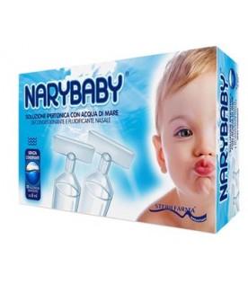 NARY BABY Sol.Ipert.15fl.5ml