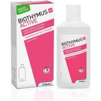 Biothymus Ac Active Shampoo Donna Anticaduta Ristrutturante 200 ml