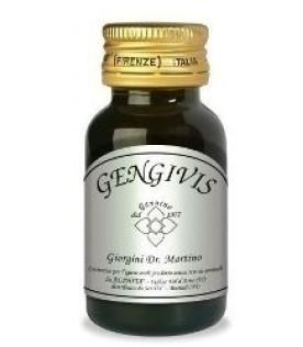 GENGIVIS 30ml