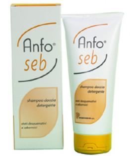 ANFO SEB Sh-Doccia Det.200ml