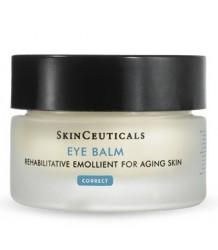 SKINCEUTICALS Eye Balm 15g