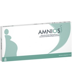 AMNIOS 2 Assorb.Test
