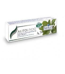 ALITOLINDO Pasta 60g