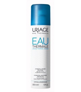 EAU THERMALE Uriage*300ml