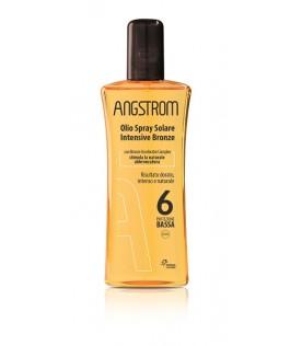 ANGSTROM-Prot.Olio Secco  6