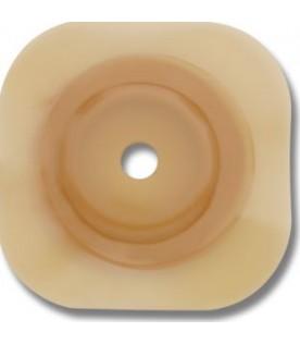 HOLLI Conf2 Pl.Conv.13-38 55mm