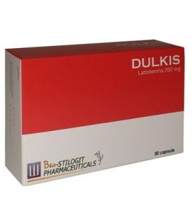 DULKIS 30 Cps
