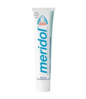 MERIDOL Dentifricio 100 ml