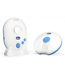 CH Baby Control Classic Audio