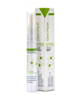 GEN-HYAL Eyes 15ml