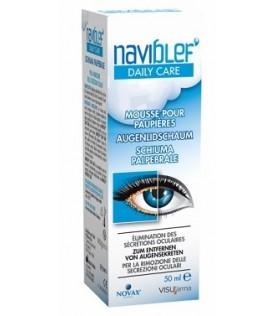 NAVIBLEF Daily Care Sch.50ml