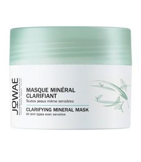 JOWAE Maschera Minerale Schiarente 50ml