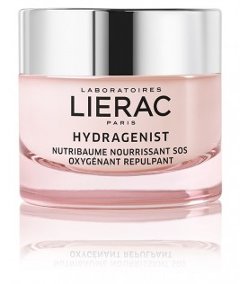 HYDRAGENIST Nutribaume 50ml