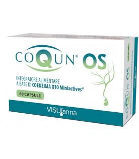 COQUN OS Integr.60 Cps