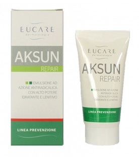 AKSUN Repair 50ml