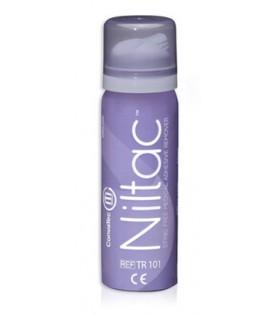 NILTAC Rimuovi Adesivo Spray 50ml