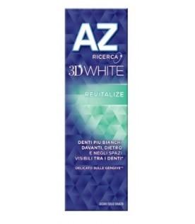 AZ 3D White REVITALIZE 75ml