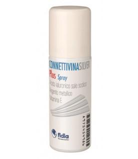 CONNETTIVINA-SILVER Spray*50ml