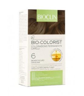 BIOCLIN Biondo Sc.           6