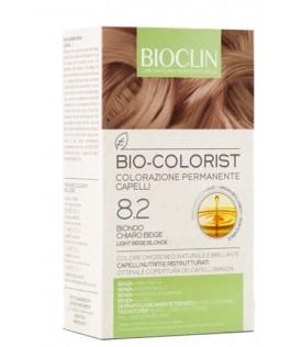 BIOCLIN Biondo Ch.Beige    8.2