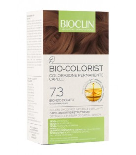 BIOCLIN Biondo Dor.        7.3