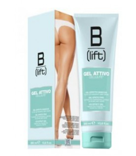 B-LIFT Gel Attivo Cell.300ml
