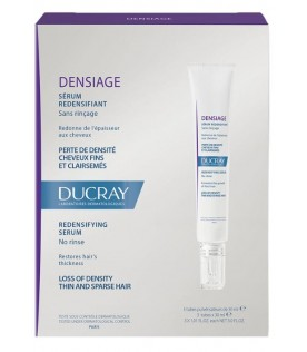 DENSIAGE Siero 3x30ml
