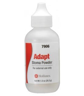 ADAPT Polv.28g 7906