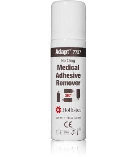 ADAPT Rimoz.Adesivi Med.Spray