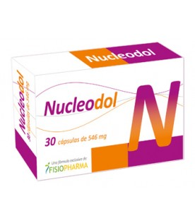 NUCLEDOL 30 Cps