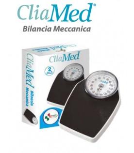 CLIAMED Bilancia P/Pers.Mecc.