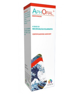 APHORAL Dent.75ml