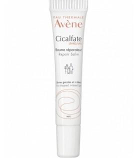 Avene Cicalfate+cr Ristrut40ml