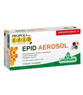 EPID Aerosol 10f.2ml