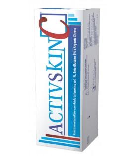 ACTIV SKIN C Crema 30ml