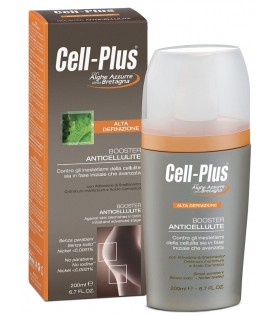 CELL PLUS Boster A-Cell.200ml