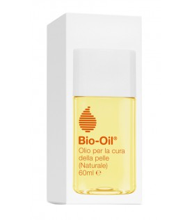 BIO-OIL Olio Nat.60ml