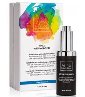 Aox Advanced 30ml