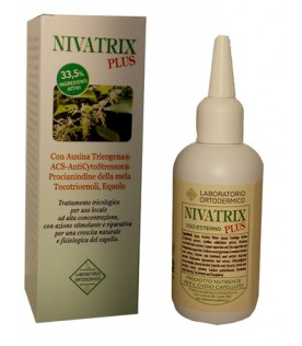 NIVATRIX Plus Gtt*100ml