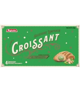 AGLUTEN Croissant Pist.220g
