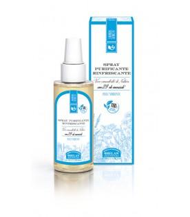 HELAN I Rimedi Spray Purificante Rinfrescante Per Ambienti 100ml