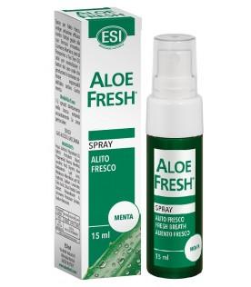 ALOE FRESH Alito FrescoSpy15ml