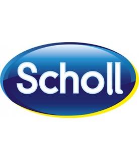 Scholl Velvet Soft Ricarica 2 Spazzole Esfolianti di Ricambio per Soft Roll Professional