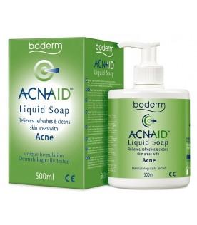 ACNAID Sap.Liquido 500ml