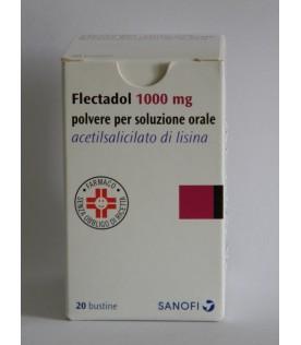 Flectadol*os 20bust 1g
