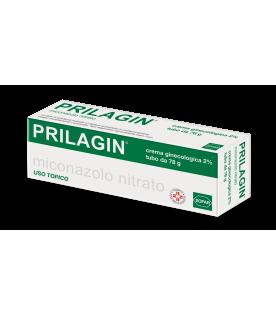 PRILAGIN Crema Derm.2% 30g