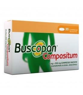 BUSCOPAN-COMPOS.20 Cpr Riv.