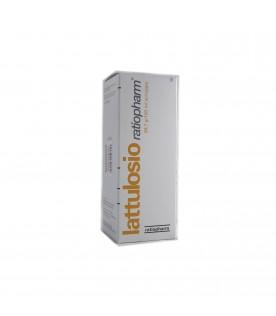 Lattulosio Phar*fl 200ml 66,7%