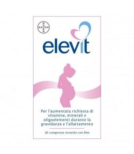 ELEVIT  30 Cpr